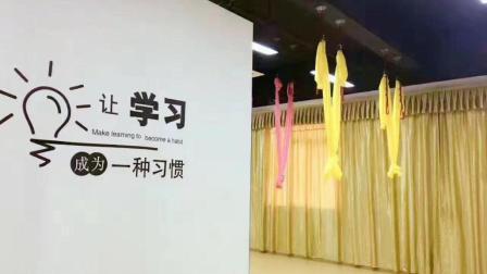 深圳有没有瑜伽教练培训学校【罗曼瑜伽】
