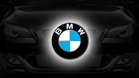 宝马奔驰贵有贵的道理 看德国人制造BMW全程