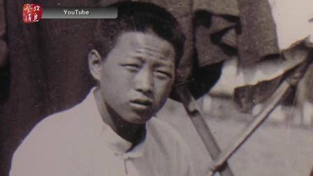 一战百年后, 原本被遗忘的中国劳工, 终于被英国人想起来了!