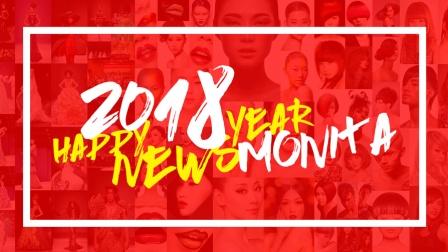 蒙妮坦2017年年度事件盘点