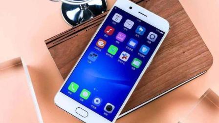 中国移动不限流量套餐太贵, 预防手机偷流量, 低流量也够用