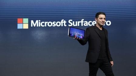 《网络大新闻》第一集,微软与英特尔的甜蜜期即将结束?或许是应为另有隐情?必看的搞笑爆笑吐槽类节目
