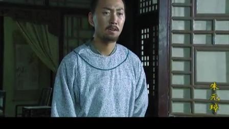 刘伯温死在太聪明 刘伯温这段话耐人寻味啊