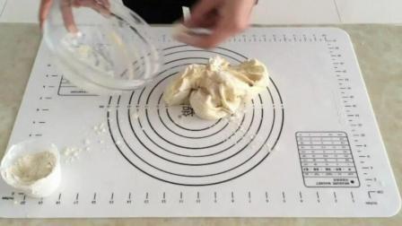想要学习烘焙大概需要多少钱 学习蛋糕制作 怎样做披萨饼家常做法