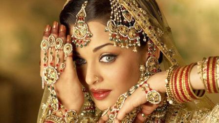 印度歌舞 电影原声美丽的姑娘你来自何方印度电影大篷车插曲