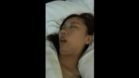 媳妇, 同居之前你告诉我不打呼噜的, 现在弄得我睡不着