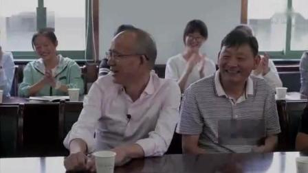 郭广昌公开复星集团招聘条件, 郭广昌: 看中本科学历, 女博士太老了