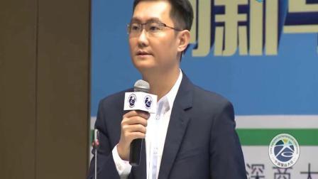 QQ收费新规1月8日正式生效, 看此情景, 马化腾已放弃QQ?