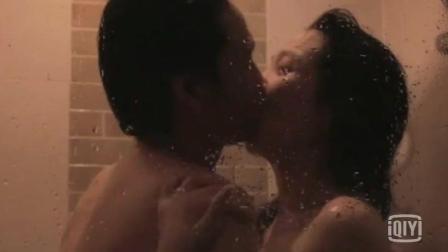 夫妻共同沐浴, 看着都很幸福