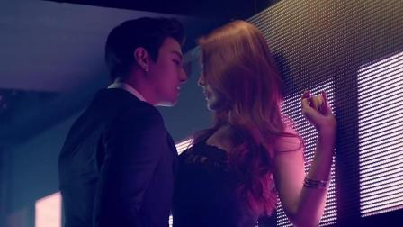 韩国诱惑MV
