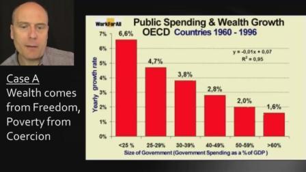 原来瑞典也是社会主义国家