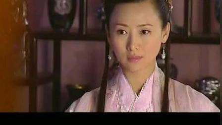 闯王李自成深夜让陈圆圆陪他下棋, 如果输了就要她侍寝, 可谁知