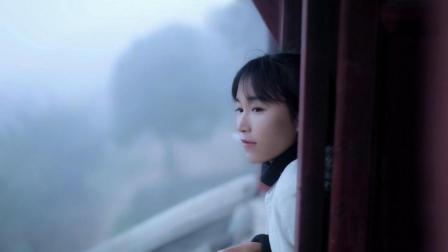 李子柒古香古食 第一季 第28集 温暖一冬的酸甜回味 辣白菜 28