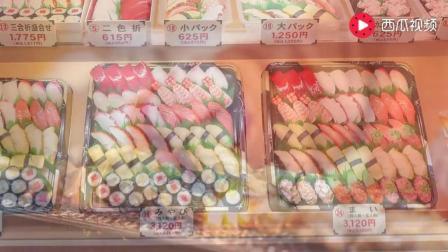 大阪道顿堀美食地图: 十大必尝美食小吃, 一个都不能少