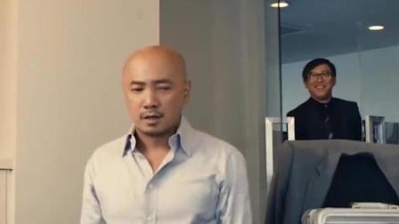 徐峥的《印囧》把王宝强和黄渤邀请再次合作, 另外三位女神也参与了进来!