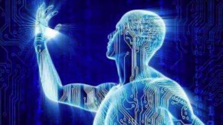 人类即将实现永生? 谷歌认为在2050年即可实现, 你怎么看?
