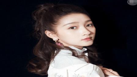 《跨年演唱会2018》可爱的关晓彤组合神秘嘉宾既然是王嘉, 而不是鹿晗