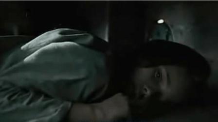 一部道德沦丧的经典电影, 禁止16岁以下观看, 影片看得人心慌慌!