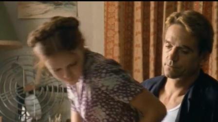 重温萝莉电影《一树梨花压海棠》, 这才是含苞待放的青春!