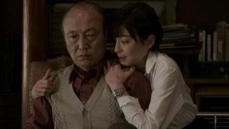 一部日本人性大片, 女子为了自己的欲望! 用这种方法对付老人!