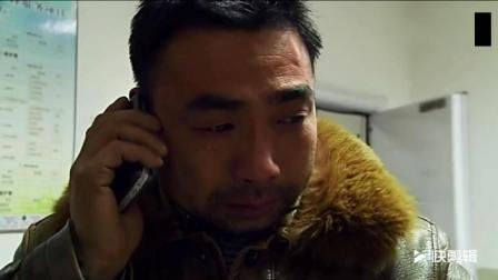 《生门》重男轻女家庭危险产子宝爸喜极而泣, 小护士的话是亮点!