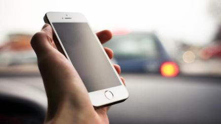 苹果故意削弱老手机性能让用户买新款iphone? 安卓别笑, 你也一样