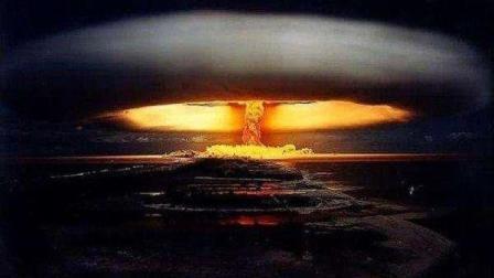 中国战略核武器有多强, 可打击1.2万公里