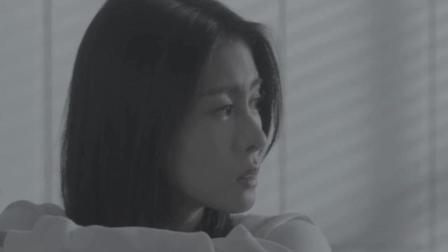 好声音张碧晨用歌声讲述故事, MV上演虐心爱恋
