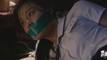 泰国女子被绑架后, 绑匪对她提出这种要求, 女子哭笑不得