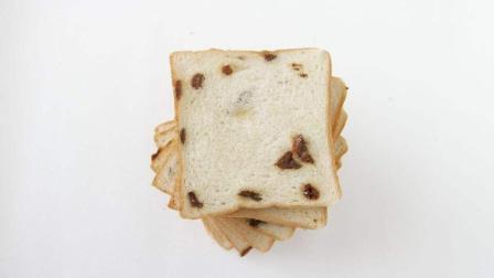 你是要吃发霉的面包还是葡萄?