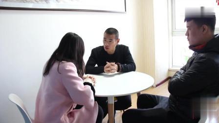 """新婚男子抛弃妻子与情夫酒店约会, 捉奸现场""""烈火熊熊""""!"""