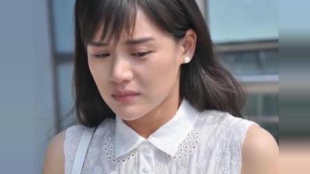 电视剧《橙红年代》陈伟霆霸气十足剧照来袭