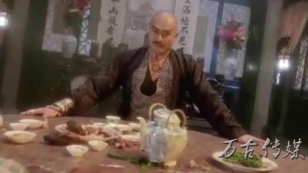 找了很久才找到的精彩电影, 女主牺牲很大, 徐锦江表演绝了