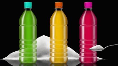大饮料瓶不要扔, 一个小妙招教你变成文具, 孩子非常喜欢!