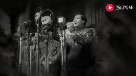 """她被称为""""中华女英烈"""", 受日寇36种酷刑, 最后被分尸丢进硫酸缸"""
