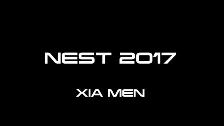 NEST2017总结篇