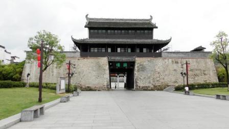 徽州民间传说-3-凡人堂对话录-5-圆视影像志-阿域作品