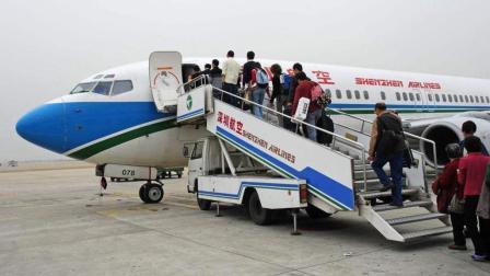 飞机票价格死贵, 你知道飞机起飞一起成本多少吗?