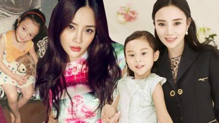 李小璐凭什么在娱乐圈稳做十八年?