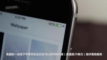小米7将会支持无线充电, 年最畅销手机