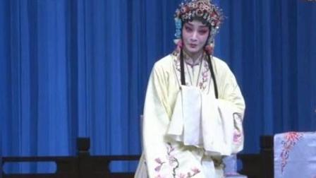 京剧 杜十娘