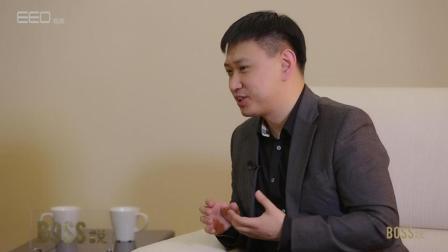 B0SS说 | 米庄理财于浩: 监管明确企业的创新才更有方向