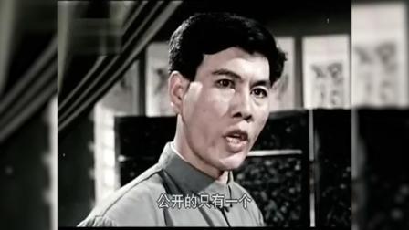 电影《东进序曲》,黄秉光严词驳斥