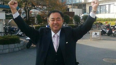 日本5千人患梅毒: 日本议员称都是中国人传染 要保护日本女人清白