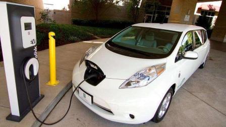 电动汽车为什么不能买? 老司机说了实话, 怪不得现在卖不动了