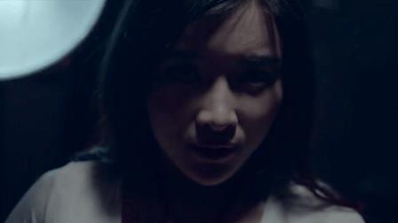 性感护士被绑架拍照, 还糟蹋不堪的画面, 看着就恐怖