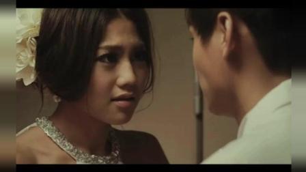 婚前试爱: 罗仲谦向周秀娜求婚, 谁知戒指都丢了, 可她仍旧感动到哭