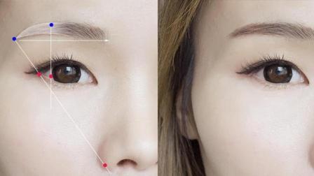 从零开始学化妆教程 女生怎样快速学会化妆