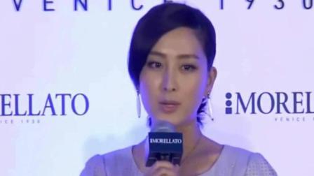 马苏节目首谈李小璐撇清联系, 黄毅清呵斥她说谎成性