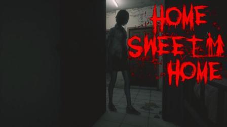 泰国恐怖游戏home sweet home泰式咒术主题, 还原最真实的降头秘术